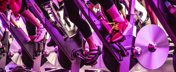 Indoor_Cycling_Endure&Burn_Blog_image_600X240