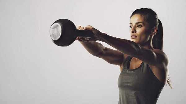 Creating Habits That Make Weight Loss And Fitness Easy